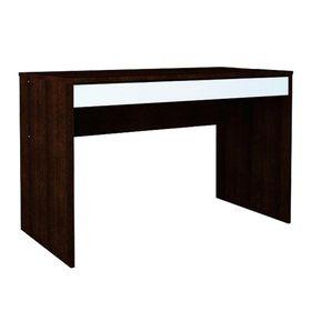 escritorio-de-computacion-720-wengue-10006789