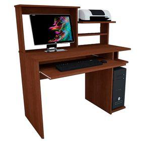 escritorio-de-computacion-709-melamina-tabaco-10006786