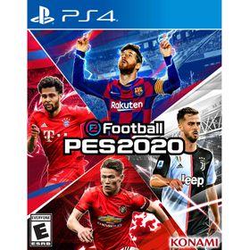 juego-ps4-konami-pes-2020-342159