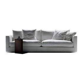 sofa-skyline-by-greco-magno-65-cm-alto-x-180-cm-ancho-x-90-cm-prof-crema-10016483