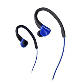 auricular-pioneer-in-ear-se-e3-blue-10012005