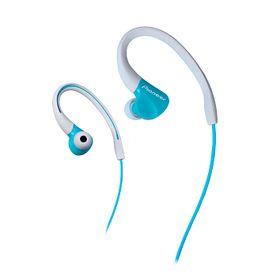 auricular-pioneer-in-ear-se-e3-green-10012004