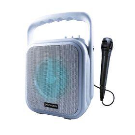 parlante-portatil-bluetooth-panacom-sp-3048-401106