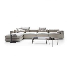 sofa-skyline-by-greco-divano-con-isla-65-cm-alto-x-260-cm-ancho-x-90-cm-prof-crema-10016484