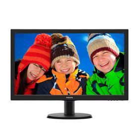monitor-philips-243v5lhsb-23-6--363482