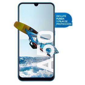 celular-libre-samsung-galaxy-a50-azul-781168