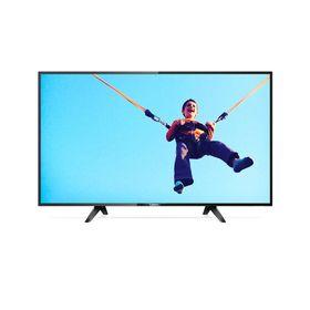 televisor-smart-49-philips-g5102-10016390