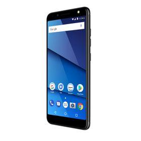 celular-libre-blu-vivo-one-negro-781137