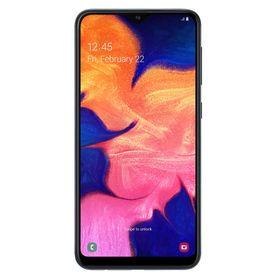 celular-libre-samsung-galaxy-a10-negro-781552