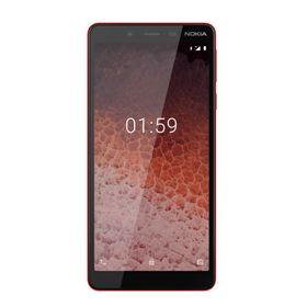 celular-libre-nokia-1-plus-rojo-781143