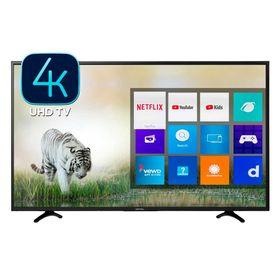 smart-tv-4k-admiral-55a6100-501869