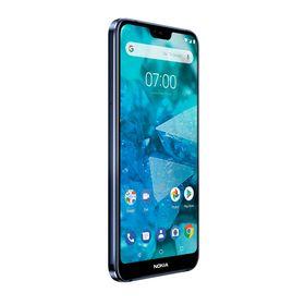 celular-libre-nokia-7-1-azul-781166