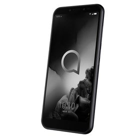 celular-libre-alcatel-1s-metallic-black-781184