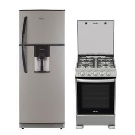combo-patrick-heladera-con-freezer-364-l-silver-hpk141m10s-cocina-a-gas-55-cm-acero-inoxidable-cp6856i-10015281