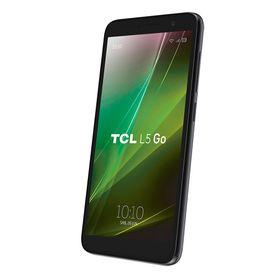 -celular-libre-tcl-l5-go-781155