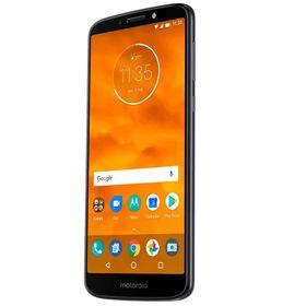 Celular-Libre-Motorola-Moto-E5-Gris-781117