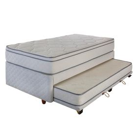 divan-cama-duo-meyer-90x190-10016757