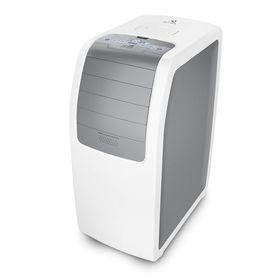 aire-acondicionado-portatil-electrolux-3000-frigorias-frio-calor-20409