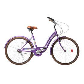 bicicleta-paseo-topmega-mujer-dama-violeta-rodado-26-flower-10014664
