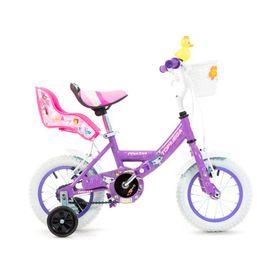 bicicleta-cross-topmega-princess-lila-rodado-12-nena-con-rueditas-10014686