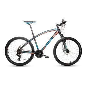 bicicleta-mountain-bike-topmega-envoy-aluminio-rodado-26-21-cambios-color-negro-y-celeste-10014684