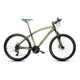 bicicleta-mountain-bike-topmega-envoy-aluminio-rodado-26-21-cambios-color-negro-y-verde-10014687