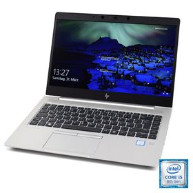 notebook-hp-14-840-g5-i58250u-8gb-ssd-256gb-windows-10-profesional-10014040