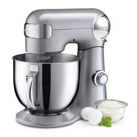 batidora-de-pie-cuisinart-500w-5-2lts-12-velocidades-silver-80109