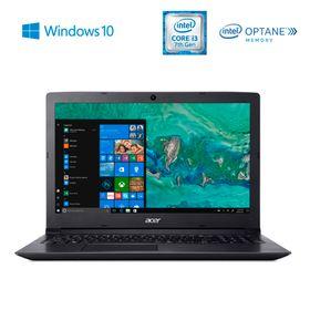 notebook-acer-15-6-4-gb-16-gb-optane-1tb-363421