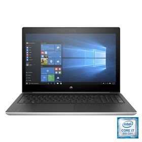 notebook-hp-15-450-i7-8550u-windows-10-profesional-10015436