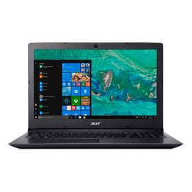 notebook-acer-15-6-4gb-1tb-a315-53-354f-363472