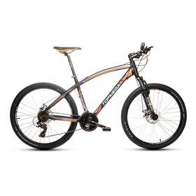 bicicleta-mountain-bike-topmega-envoy-aluminio-rodado-26-21-cambios-color-negro-y-naranja-10014690
