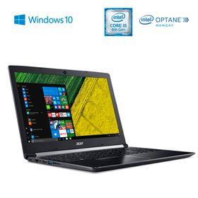 notebook-acer-15-6-core-i5-ram-4gb-optane-a515-51-52te-363361