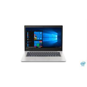 notebook-cloudbook-lenovo-14-n400-2gb-s130-363403