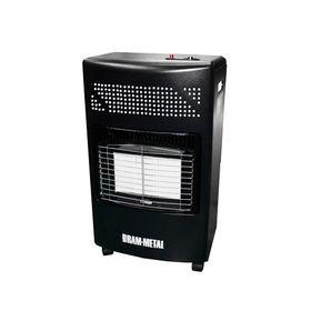 estufa-garrafera-bram-metal-infrarroja-plegable-10012190