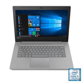 notebook-lenovo-14-v330-i3-7020u-sin-sistema-operativo-10016754