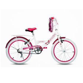 bicicleta-topmega-nina-rodado-20-bmx-color-blanco-y-rosa-10014673
