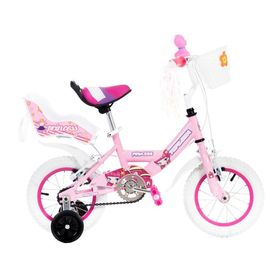bicicleta-cross-topmega-princess-rosa-rodado-12-nena-con-rueditas-10014667