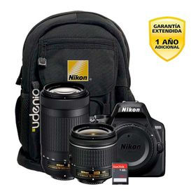 camara-nikon-d3500-dx-24-2mp-video-full-hd-super-kit-10014704