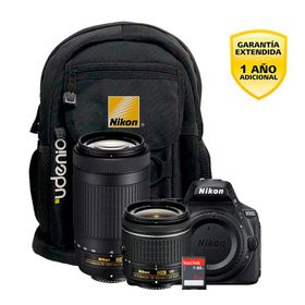 camara-nikon-d5600-dx-24-2mp-video-full-hd-super-kit-18-55-70-300mm-10014703