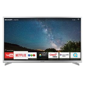 smart-tv-43-full-hd-sharp-sh7316mfi-501962