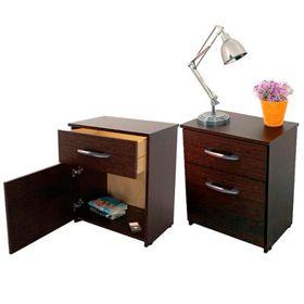 combo-mosconi-mesa-de-luz-x2-oferta-10012159
