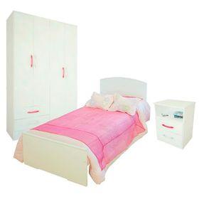 combo-infantil-mosconi-cama-fiona-placard-mesa-de-luz-10012177