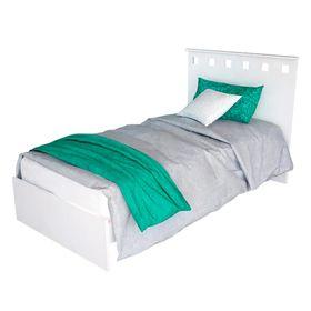 cama-1-pl-serie-5-blanco-10007751
