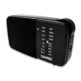 radio-sansei-rx7-450242