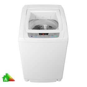 lavarropas-electrolux-carga-superior-6-5kg-800-rpm-digital-wash-173942