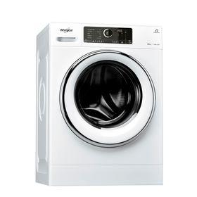 lavarropas-carga-frontal-inverter-whirlpool-wlcf10b-10kg-1400-rpm-10009345