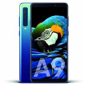 celular-libre-samsung-galaxy-a9-azul-781128
