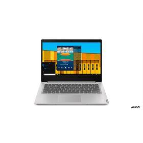 notebook-lenovo-14-pentium-n5000-4gb--363463