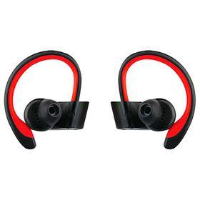 -auriculares-noganet-inalambricos-ng-bt023-595042